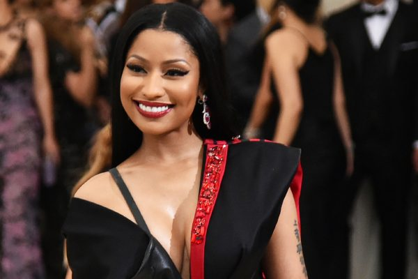 Pourquoi déteste-on Nicki Minaj ?
